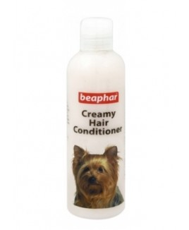 Beaphar Creamy Dogs and Cats Conditioner