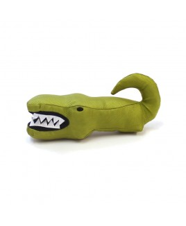 Beco Soft Toy - Alligator-Small