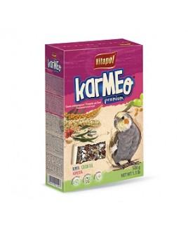 Vitapol Karmeo Premium Pet Food