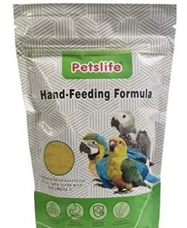 Petslife Hand Feeding Formula - 500 g