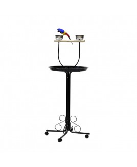 parrot Play stand E1100