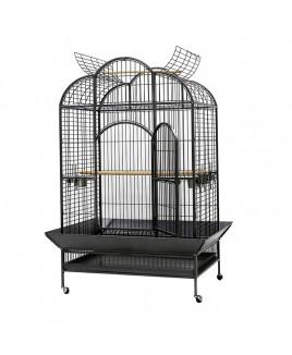 Parrot Cages A1240