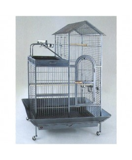 Parrot Cage A1170