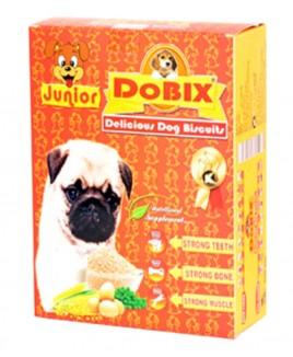 Dobix Puppy Biscuit 500g