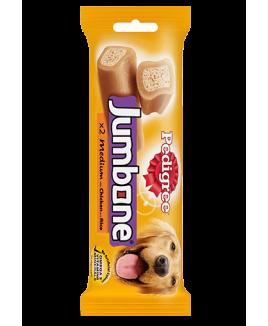 Pedigree Jumbone for Adult Dogs Medium 200g