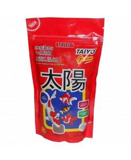 Taiyo Grow Fish Food Pouch, 200 g