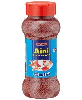Taiyo Aini  Gold,100 g