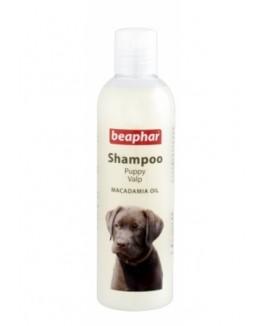 Beaphar Puppy Macadamia Oil Shampoo