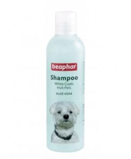 Beaphar Adult Dogs Shampoo White Coat
