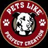 Pets Like