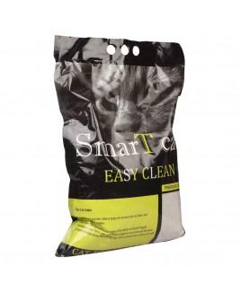 Smart eats Easy Clean 5kg