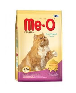 Me-O Persian Adult Cat Food 6.8Kg