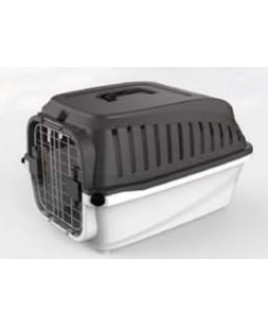 Pet Travelling Cage (BCR0870)