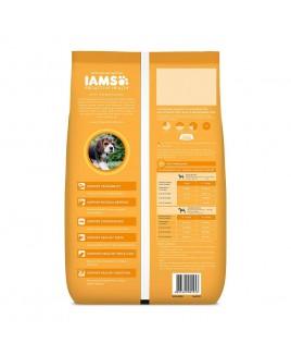IAMS Proactive Health Smart Puppy Small & Medium Breed 1.5kg