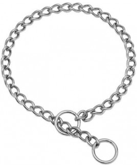 Dog Chock Chain 2ft