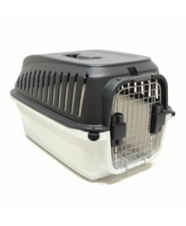 Pet Travelling Cage (TCR0880)
