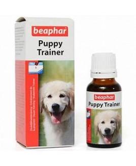 Beaphar Puppy Trainer, 20 ml