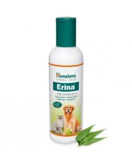 Erina Coat Cleanser 450ml