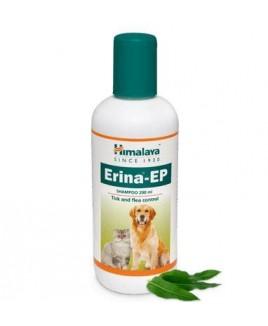 Erina-EP Shampoo 200ml