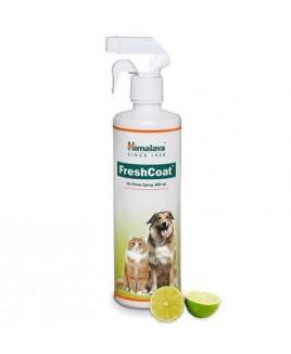 FreshCoat 150ml