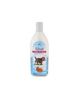Lozalo 'Puppy Shampoo' 200ml